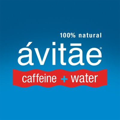 Avitae Introduces Flavored Caffeine Water to Whole Foods Market in Mid-Atlantic Region
