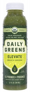 DailyGreens_BBP_12oz_Elevate