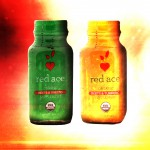 Review: Red Ace Organics