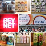 New Products, Brand Updates From Day 1 of Expo West 2016