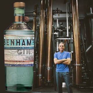 DerekBenham_Graton Distilling
