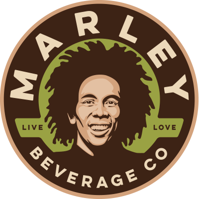 Marley Beverage Launches ZERO Mellow Mood Relaxation Drinks and New One Drop Coffees
