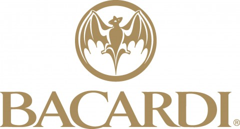 Bacardi_Corporate_Logo_highres
