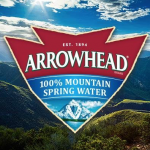 Arrowhead Mountain Spring Water Updates Plastic Recycling Efforts
