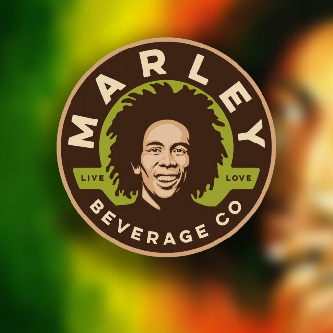 Is This Love? New Age Merges With Marley Beverage Co.