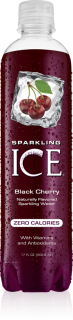 ICE_All_Bottle_17oz_Bc