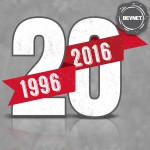 20 Years of BevNET and a Product Review Overhaul