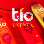 Tio Gazpacho Completes $1.25M Funding Round Led by General Mills' 301 INC Unit