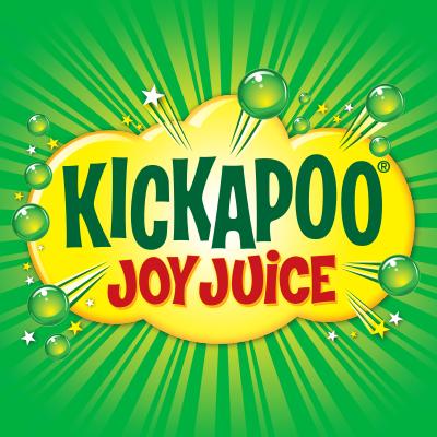 Kickapoo Joy Juice Now Available at 635 Cracker Barrel Retail Stores