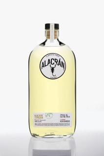 Alacran Reposado Tequila