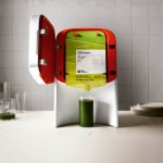Interview: Juicero Founder Discusses Launch of Countertop Cold-Pressing System