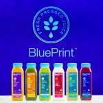 Review: BluePrint Organic