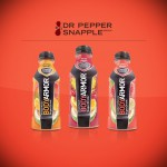 Dr Pepper Snapple Acquires Additional Stake in BodyArmor