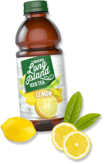 intro_lemon