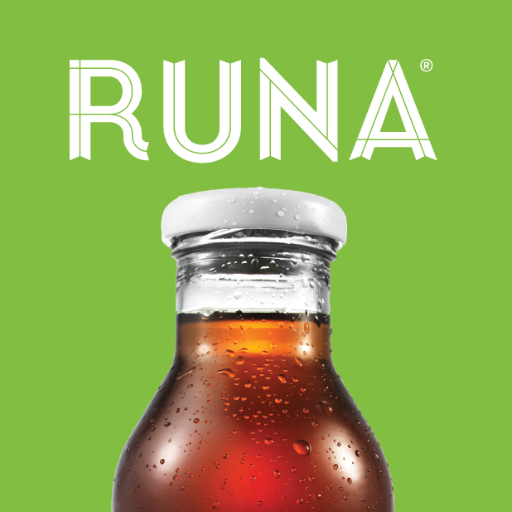 Tennis Stars John Isner and Steve Johnson Invest in Runa