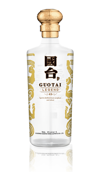 products-guotai-legend-REV1