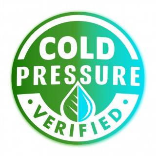 ColdPress_logo_CMYK_high