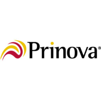 Prinova Announces Distribution Partnership with Lycored