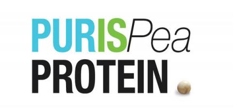 PURISPea_Protein_B1482D4EB67D4