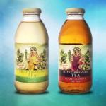 Review: Meditteranean Tea