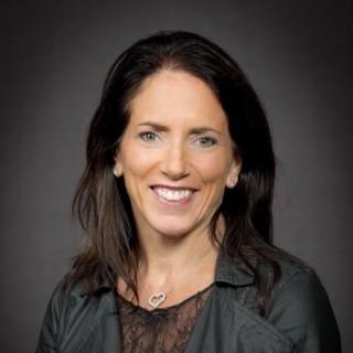 Rebecca Messina