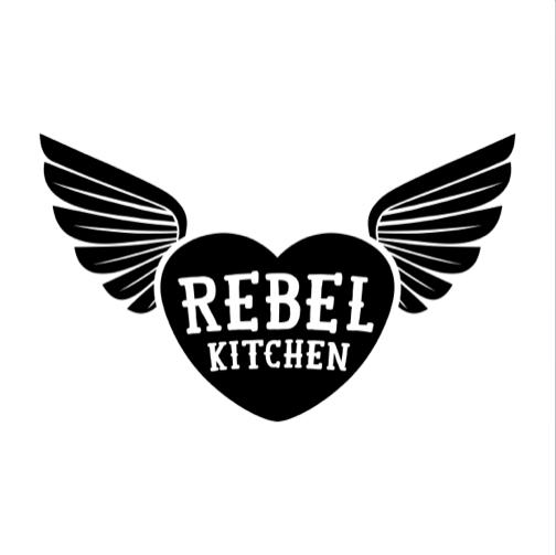 Rebel Kitchen Enters Whole Foods' Northern California Region