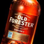 Old Forester Releases Renderings of New Whiskey Row Distillery
