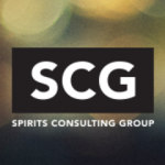 Spirits Consulting Group Acquires Midnight Solutions