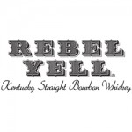 Luxco Introduces New Flavors for Rebel Yell Bourbon