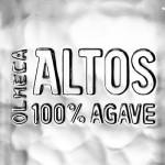 Pernod Ricard Extends Olmeca Altos Line With Añejo Expression
