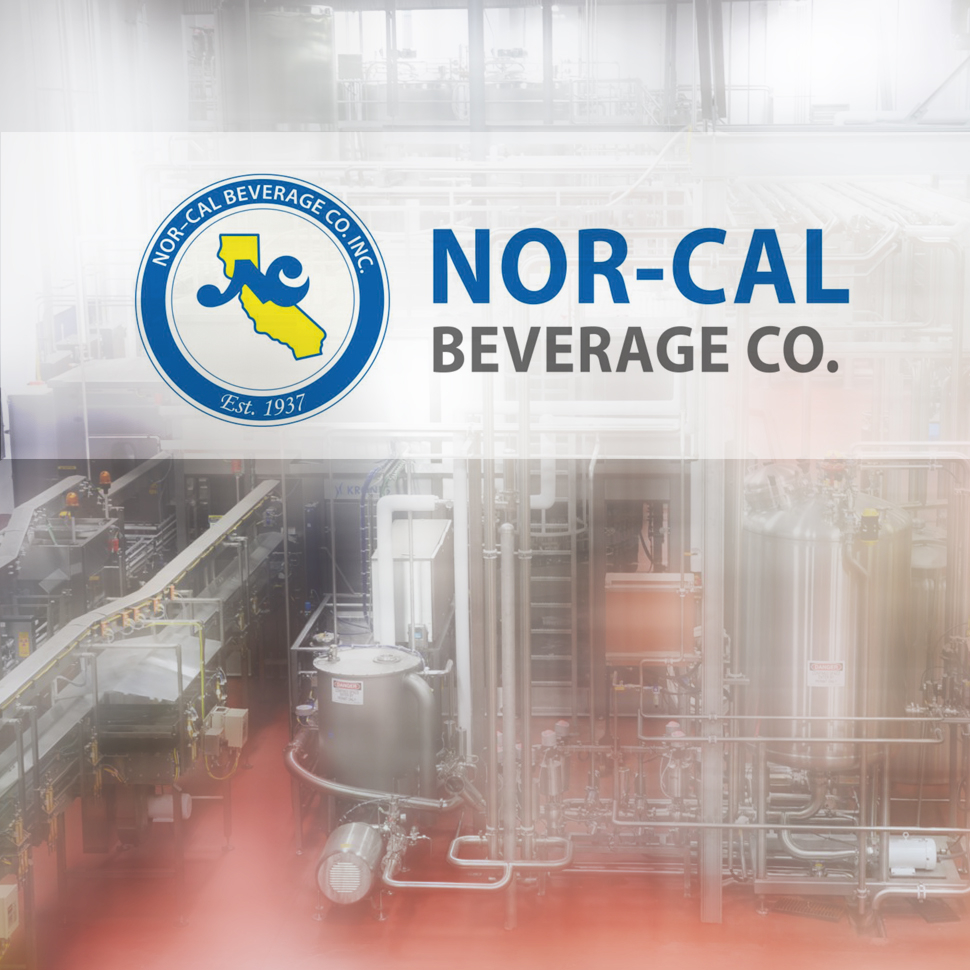 Nor-Cal Beverage Adds Multi-Process Can Line to Anaheim Facility