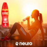 Following Civil Complaint, Neuro to Update Labels and Change Marketing Practices