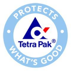 Tetra Pak Debuts New Plant-Based Tetra Top Package with JUST Water