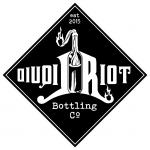 Sebago Brewing Company & Liquid Riot Bottling Company Unveil Partnership Spirit