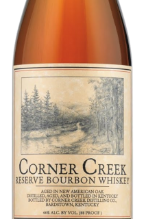 full_Corner_Creek_Bourbon_1.75L