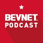 BevNET Podcast Episode 1: Waste Not, Juice More