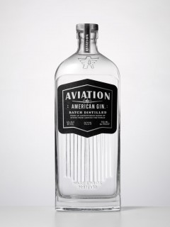 spirits_bottle_aviation