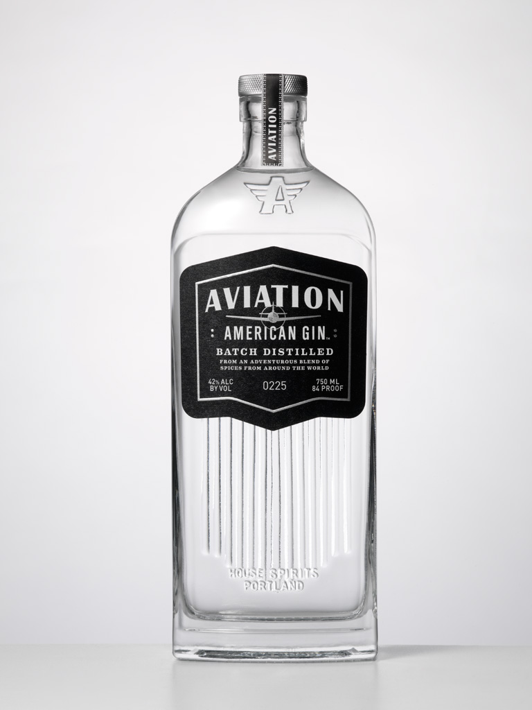 aviation american gin kicks off 10th birthday celebration. Black Bedroom Furniture Sets. Home Design Ideas