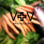 Review: V+V Apothicaire Savoury Sips