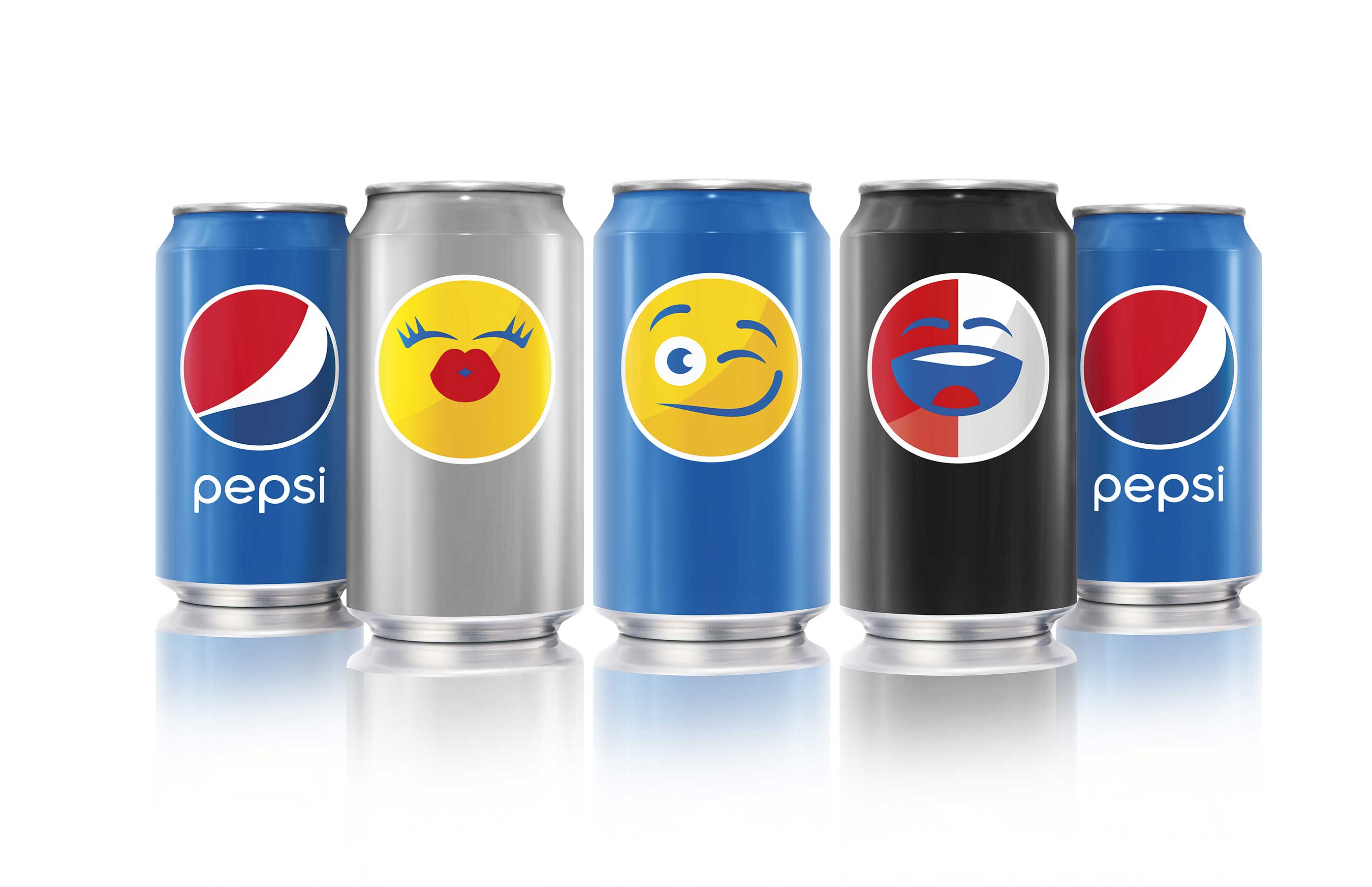 performance appraisal at pepsi cola international Pepsico human resources strategy  pepsi co international pte ltd  performance appraisal which base on outcome will help the organization evaluate their .