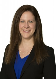 RELIANT RECOVERY WATER WELCOMES SARAH CONKLIN AS DIRECTOR OF MARKETING