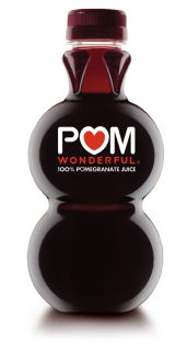products_pom_pomegranate_product_detail