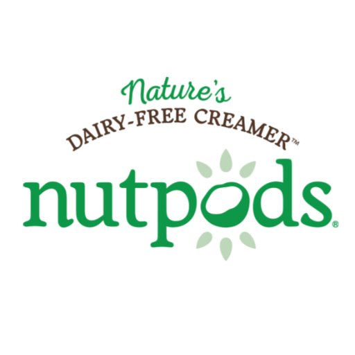 nutpods Expands Distribution on the West Coast