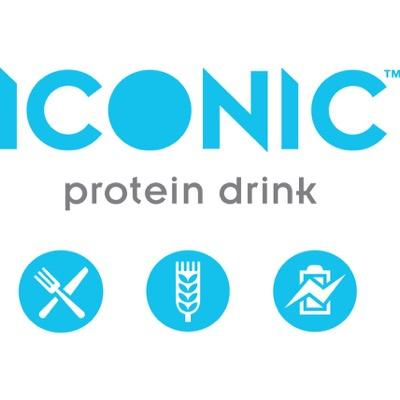 Be Well Nutrition, Inc. Announces Packaging Update for ICONIC Protein Beverages