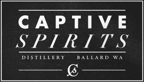 Captive+Spirits+Logo