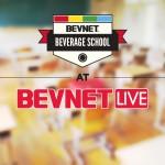 Beverage School at BevNET Live Summer 2016 – Register for Your Seat
