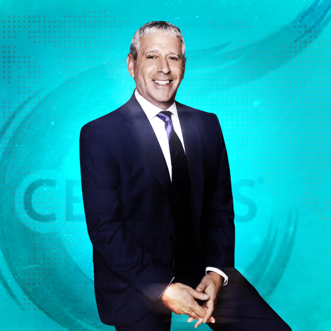 Celsius Adds AQUAhydrate CEO Hal Kravitz to Board of Directors