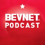 BevNET Podcast Ep. 3: The Office Cooler — What Drinks Get the Love and Why
