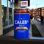 PepsiCo Tests Heated Beverages in Boston