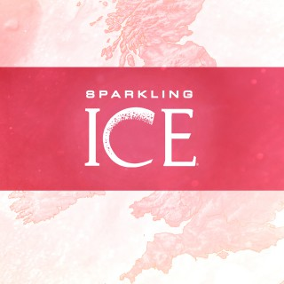 Spark_UK_970